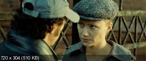 Качели (2008) BDRip