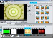 MAGIX Photostory 2015 Deluxe 14.0.5.66