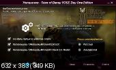 State of Decay: YOSE Day One Edition (2015) PC | RePack от R.G. Revenants