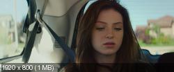 Полтергейст (2015) HDTV 1080p | Чистый звук