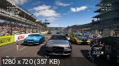 GRID Autosport - Limited Edition