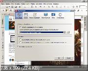 Master PDF Editor 3.2.60 + Portable