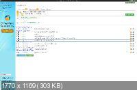 SamDrivers 15.6.10 - Сборник драйверов для Windows [Multi/Ru]