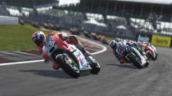 MotoGP 15 (2015/ENG/MULTi7/RePack)
