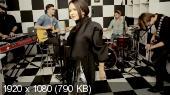 INNA - Diggy Down (2015) HDTVRip