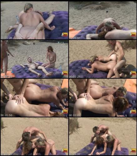 Фото видео от вуайериста 44689 фотография