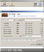 4K Video Downloader 3.6.0.1760