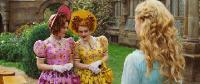 Золушка / Cinderella (2015) BDRip от Twi7ter | DUB | Лицензия