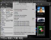 SILKYPIX Developer Studio Pro 6.0.20