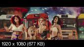 A.R.M.I.A - Другая (2015) HD 1080p