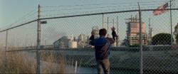 Золотая клетка (2013) BDRip 1080p
