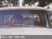 ��� ����� ������ / There Goes the Neighborhood (1992) DVDRip | DVO