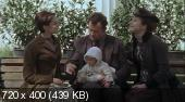 ��������� ����� / Tipping the Velvet (2002) DVDRip | MVO |  Sub