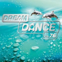 VA - Dream Dance Vol.76 (2015)