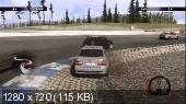 Скачать игру через торрент crash time 4 the syndicate