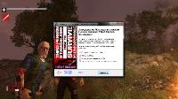 How To Survive: Third Person Standalone [Update 1] (2015) PC | RePack �� FitGirl