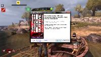 How To Survive: Third Person Standalone [Update 1] (2015) PC   RePack от FitGirl