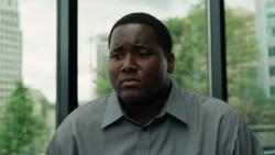 ��������� ������� / The Blind Side (2009) BDRip | ���