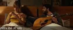 Не может быть, Джоуз (2015) WEB-DLRip | iTunes
