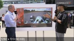 Формула 1: 09/20. Гран-при Великобритания. Гонка (Intro+Live) [SkySportsF1/Россия2] [05.07] (2015) HDTVRip 720p | 50 fps