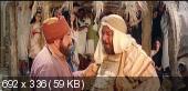 Любовь и вера / Oh Islam! (1961) DVDRip-AVC | VO | SATKUR