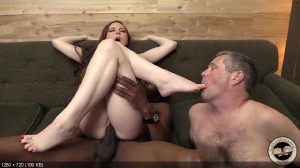 Free mistress amature porn