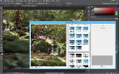 Adobe Photoshop CC 2015 16.0.1 Lite RePack alexagf