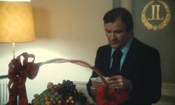 Розовый телефон (1975) BDRip AVC