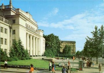 http://i71.fastpic.ru/thumb/2015/0708/82/467272d79c107370f5e109308b9af882.jpeg