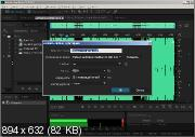 Adobe Audition CC 2015.0 8.0.0.192 Portable by PortableWares (07.07.2015)