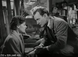 �������� ������� / Brief Encounter (1945) BDRip | AVO