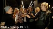 R5 - All Night (2015) HD 1080p