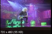 Poison - Greatest Video Hits (2001) DVD5