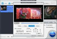 WinX HD Video Converter Deluxe 5.6.0.222 Multilingual Portable by poststrel