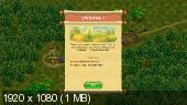 Сад гномов (2015) PC - скачать бесплатно торрент