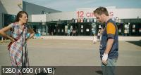 WTF! ������ �����? / N'importe qui (2014) BDRip 720p | DUB | ��������