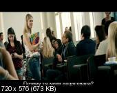http://i71.fastpic.ru/thumb/2015/0710/e4/56e00472f4c94eb315bb29bc778aefe4.jpeg