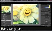 Adobe Photoshop Lightroom 6.1.0 RePack by D!akov