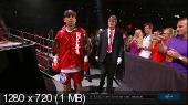 Бокс. Кит Турман - Луис Коллазо + Андеркарт [11.07] (2015) HDTVRip | 60 fps