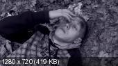 http://i71.fastpic.ru/thumb/2015/0712/15/d83f886d88847b2bc6eb7c26ee814515.jpeg
