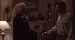 Готова на всё (1993) BDRip 1080p