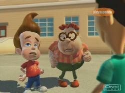 Приключения Джимми Нейтрона, мальчика-гения. Полная коллекция / The Adventures of Jimmy Neutron: Boy Genius. Classic Collection (2002-2006/SATRip)