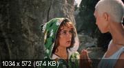 ����� ������ � ������� (1980) DVDRip-AVC | ������ ������
