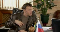 Развод и девичья фамилия [1-5 серии из 5] (2005) DVDRip | КПК