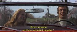 Сирена Миссисипи (1969) BDRip 720p