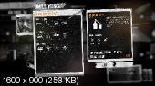 [Android] This War of Mine - 1.0 (2015) [Симуляторы, Multi]