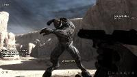 ������ ��� 3: BFE / Serious Sam 3: BFE (2011/RUS/Multi8/RePack �� R.G. Games)