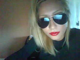 princesska0_o , Oksana, Saya, lussi,  Альфа, kelsum