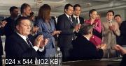 �������� ������� [1-12 ����� �� 12] (2014) HDTVRip-AVC