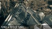 MH17: ��� �������� (2015) HDTVRip 720p